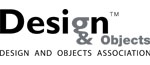 Design&Objects Association by Design&Objects Association