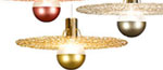 Ango Ceiling Lights by Angoworld Co.,Ltd