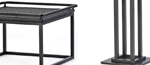 Table by Plussense Co.,Ltd.