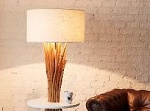 Floor Lamps by Asian Design House Co. Ltd.